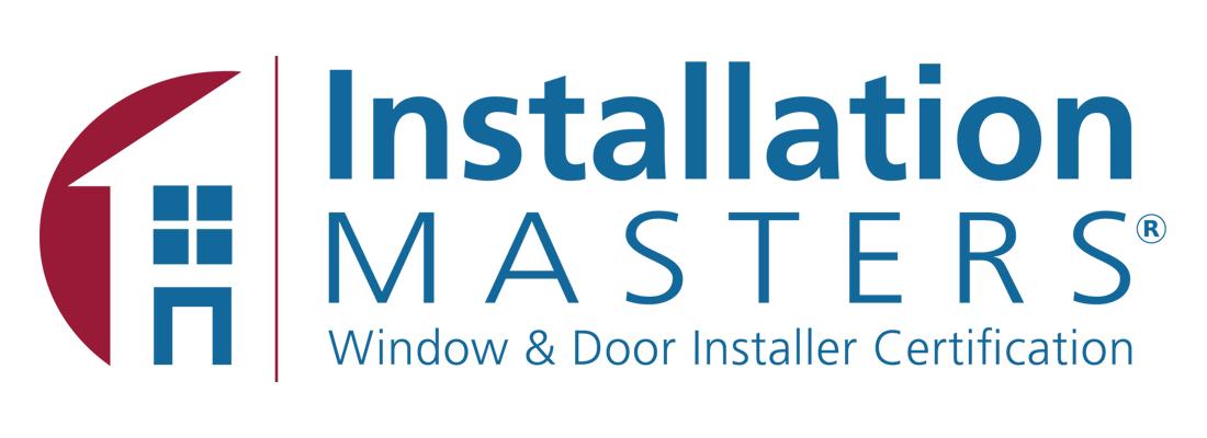 installation-masters-logo (1)